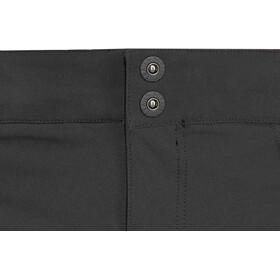 ION Scrub Select Pantalon de cyclisme Homme, black
